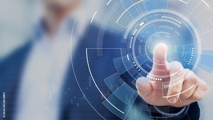 Tracking in der Chemielogistik: Planungssicherheit für zeitkritische Lieferungen