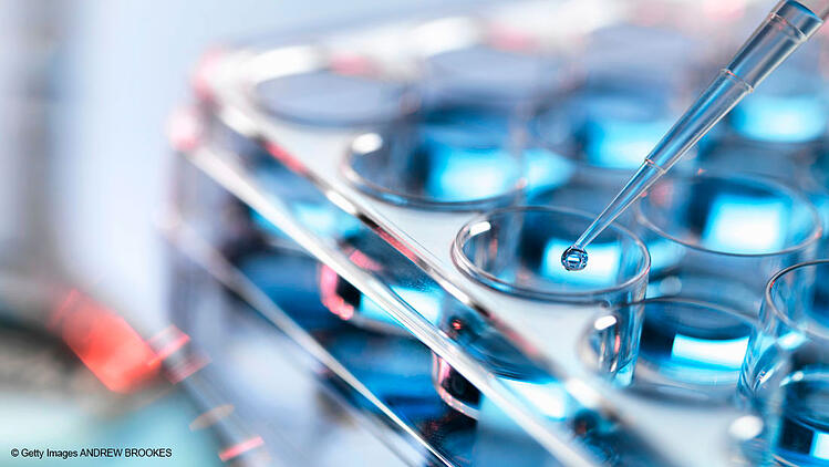 Haltermann Carless Solvents for the pharmaceutical industry