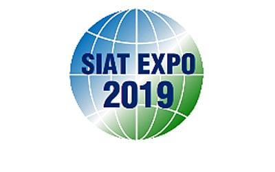 SIAT Symposium of International Automotive Technology, India