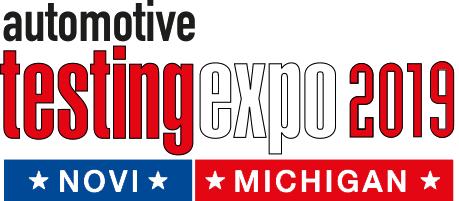 Testing-Expo_logo