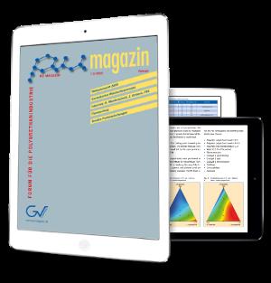 Offer_iPad_Studie deutsch_200303
