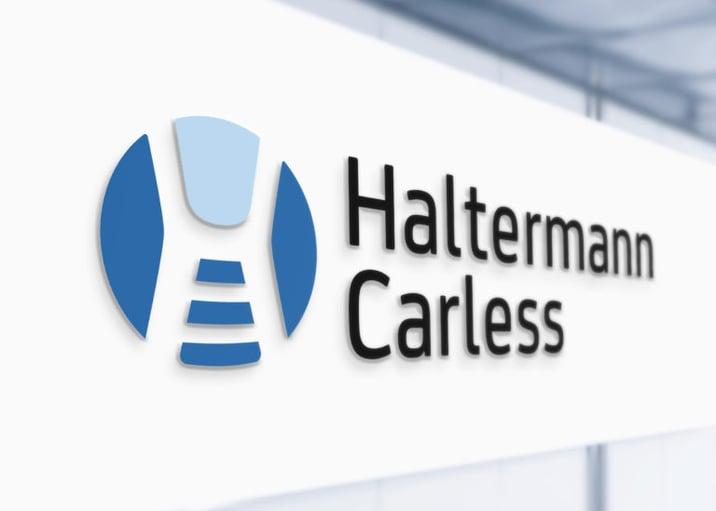 Haltermann Carless eröffnet neue US-Zentrale
