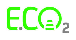 Logo_HaltermannCarless_ECO