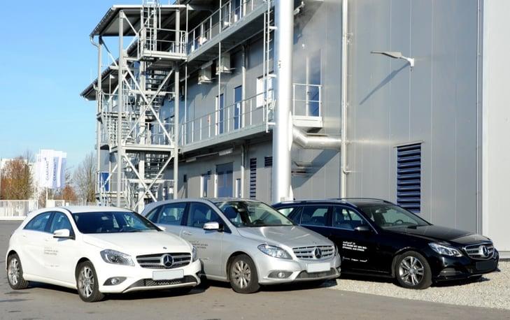 Mercedes-Benz-Clariants-Sunliquid