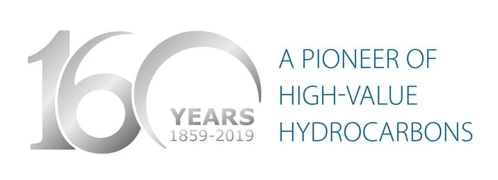 Haltermann Carless celebrates 160ᵗʰ company anniversary