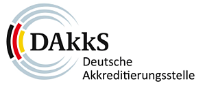 logo_DAkkS