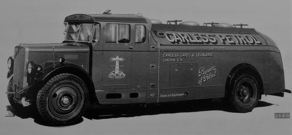 Carless-Petrol-Transportation