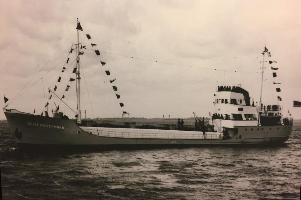 Haltermann-Transportation-Ship-Vessel-Nelly