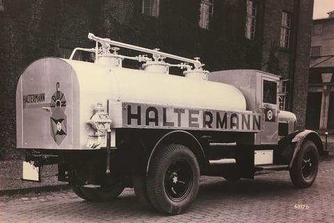 Haltermann-Transportation_2
