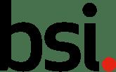 1200px-BSI_Group_logo_svg