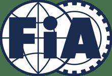 1200px-Fédération_Internationale_de_lAutomobile_(emblem)_svg