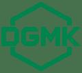 2000px-DGMK_logo_svg