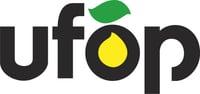 RZ_Logo_Ufop