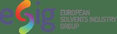 logo-ESIG-darker
