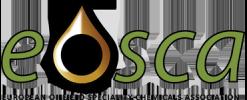 logo_eoscamed
