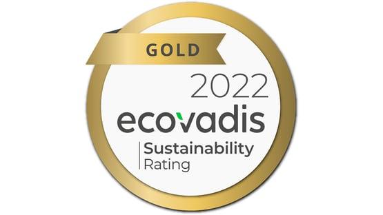 Ecovadis-CSR-Gold-Logo-2021