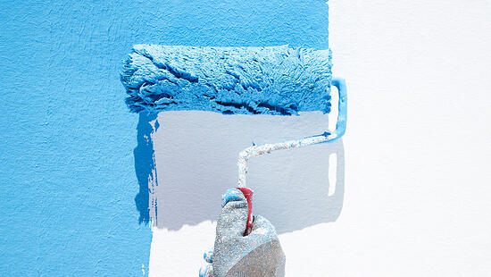 Solvents Paint and Coatings