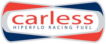 carless_hiperflo-logo
