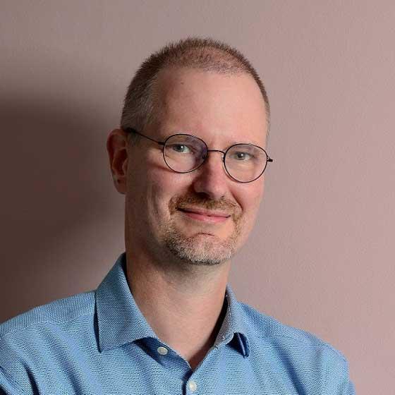 Dr. Thorsten Ackmann