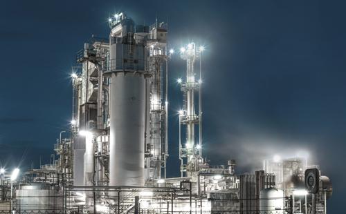 Haltermann-Carless_Header_#14_Speyer Plant_500x310px