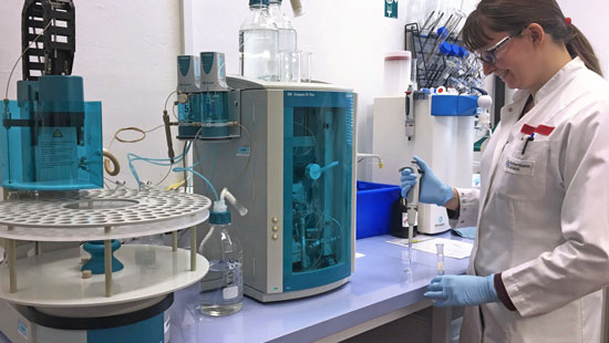 Haltermann-Carless_Header_#6_Laboratory_Overview_550x310_190617