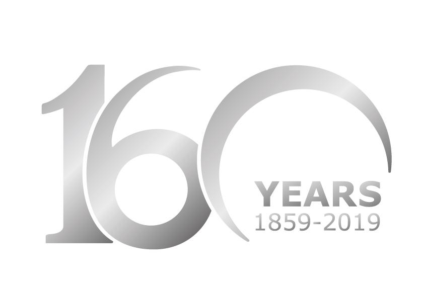 logo_160-Haltermann Carless_final