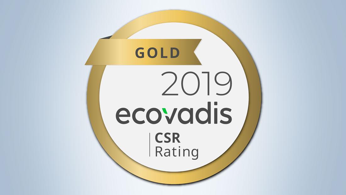 Ecovadis-CSR-Gold-Logo-2019_1100x620px_200428