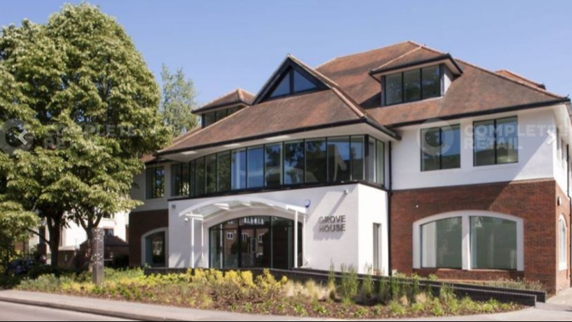Haltermann Carless UK_Leatherhead