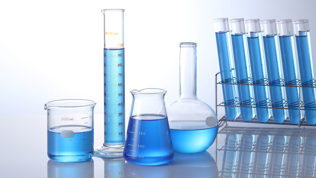 Applications solvents