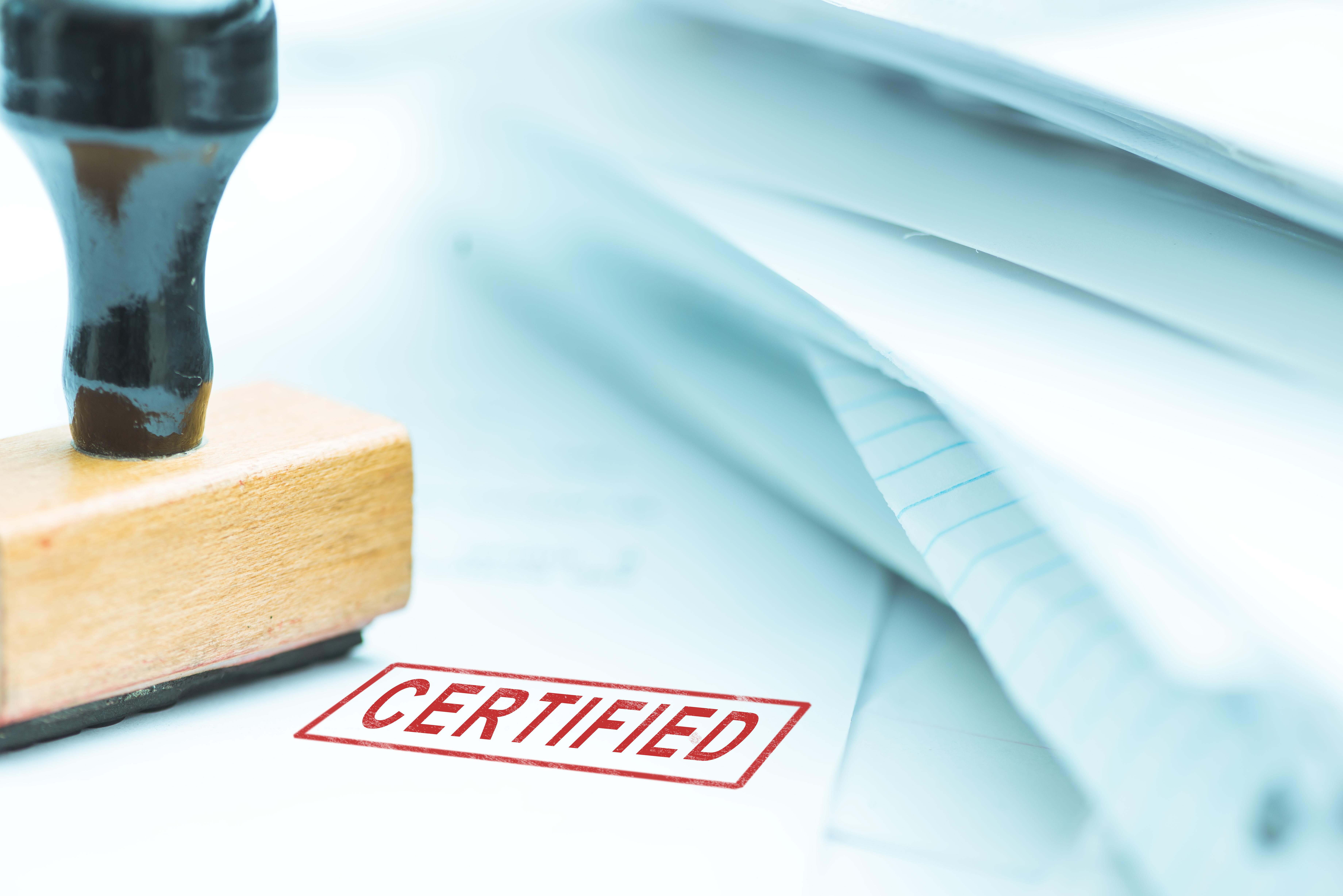 certified_iStock-510406164